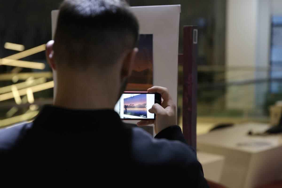 PAAF18-Gallery-Foto62